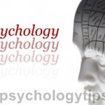 psychology and criminal behaviour dissertation